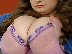 boobs, masturbation, mature