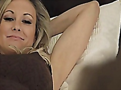 Vporn Movie:Brandi Love - Step mom fucked ...