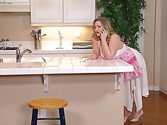 Vporn Movie:ans 14.05.01 victoria tyler ho...