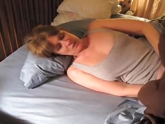 Private Home Clips - commish wife masturbat...
