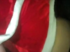 what, santa, amateur, more, video