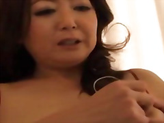 asian, masturbation, mature, toys