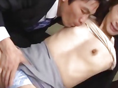 hardcore, asian, masturbation,