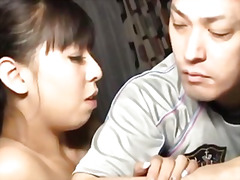 mature, asian, masturbation,