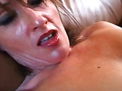masturbation, blowjob, straight