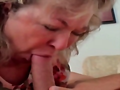 fetish, straight, mature, blowjob, cumshot