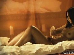 Bollywood eroticism re... video