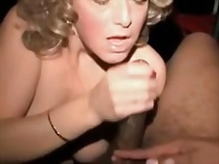 housewife, black, wife, mature, cock,