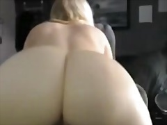 pussy, woman, webcam, horny, ass