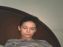 Prison whore fucked li... video