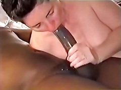 housewife, vintage, video, interracial, more, oral, from, amazing