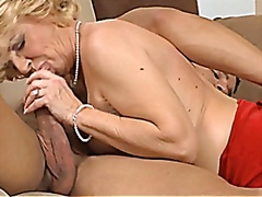 50 Plus MILFs Anal Edi... video