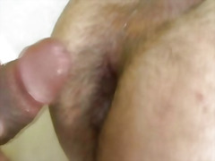 cock, latin, hard, hole, ass, naked