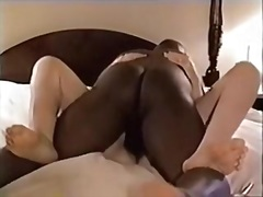interracial cuckold ho...