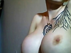 Vporn - Massive fake tits and ...