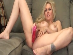 Thumb: Big butt milf julia an...