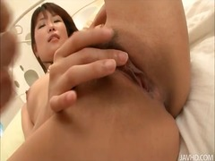 Japanese girl stripped... - Alpha Porno