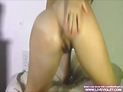 masturbation, rubbing, mommy,