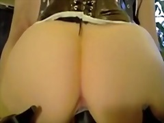 wife, huge, bunny, video, toys, more, dildo, another, real, need, riding