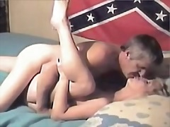 mature, dick, more, pussy, large