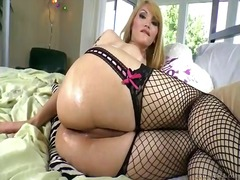 tranny, transsexual, cock, tgirl, juicy, video, dick, transvestite