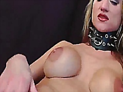 boobs, fisting, fetish, milf,