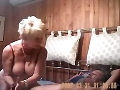 Private Home Clips Movie:masture wife orgasm