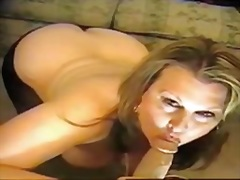 Private Home Clips Movie:Pantyhosed Bbw Doing Dirty Thi...
