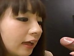 18 years old wife stri...