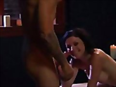 Young amateur fucking