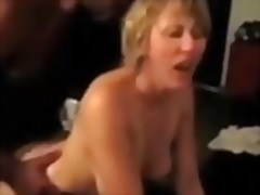 cuckold, amateur, wife, milf,