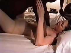 interracial cuckold housewife part 3 ...