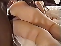 Private Home Clips Movie:interracial cuckold housewife ...