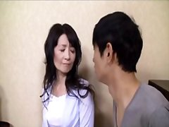 Hot japanese mom 2 by ... preview