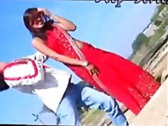 Bangla hot song