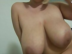See: Natural tits amateur oral