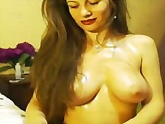 tits, amateur, girls, milf, webcam,