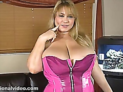 bbw samantha 38g video