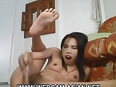 See: Asian amateur girlfrie...
