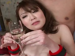 stockings, japanese, fingering
