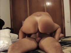couple, mature, homemade,