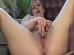 Great Sofa Masturbating preview