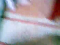 Bangla hot college gir... video