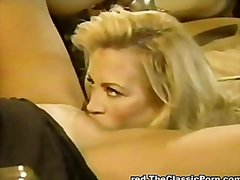 See: Babewatch - blonde les...