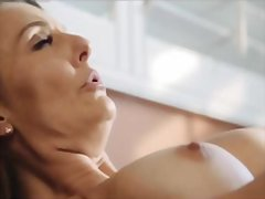 Redtube Movie:Business iv - 2013