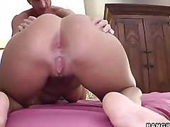 Nicole aniston loves preview