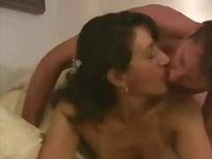 Home roleplay with a m... video