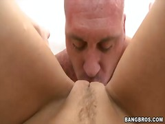 Gianna foxxx makes her...