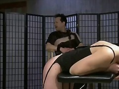 Tube8 Movie:The bdsm training assignment -...