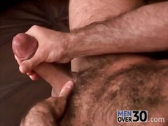 masturbation, bear, dildo